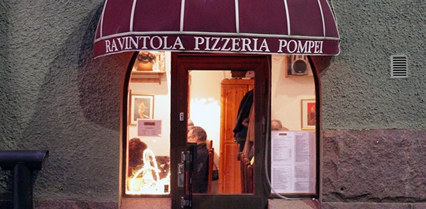 Pompei_edestä