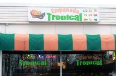 empanada_tropical_kansi